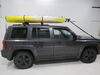 0  watersport carriers rightline gear kayak aero bars elliptical factory naked roofs round square rl100k10