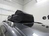 0  car roof bag rightline gear rack mount basket naked large capacity rl100r20