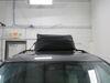 0  car roof bag rightline gear rack mount basket naked medium length rl100r20