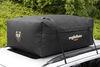 rightline gear car roof bag naked mount basket rack extra large capacity manufacturer