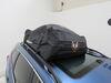 0  car roof bag rightline gear water resistant material naked mount basket rack manufacturer