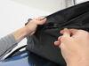 0  car roof bag rightline gear naked mount basket rack extra large capacity manufacturer