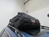 0  car roof bag rightline gear naked mount basket rack long length rl100r30