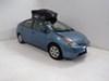 Rightline Gear Waterproof Material - RL100S20 on 2008 Toyota Prius
