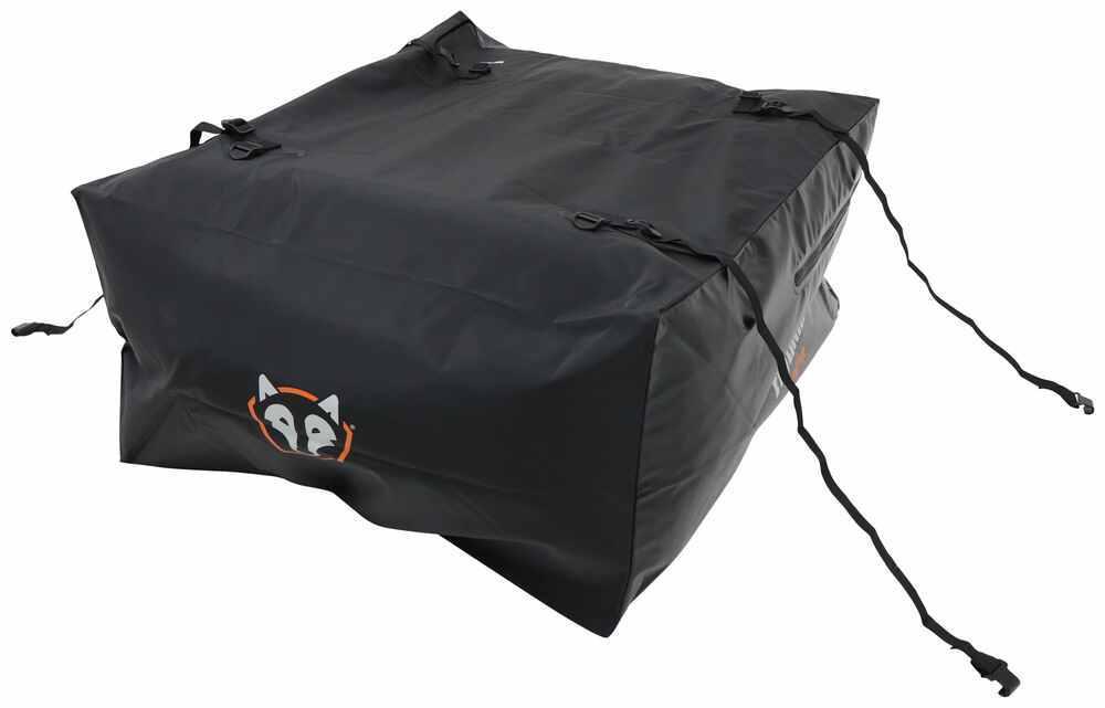Rightline Gear Roof Bag - RL100S20