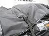 Rightline Gear Waterproof Material - RL100S20