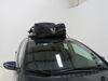RL100S20 - Gray Rightline Gear Roof Bag