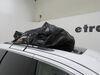 Rightline Gear Car Roof Bag - RL100S30