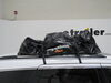 RL100S30 - Long Length Rightline Gear Car Roof Bag