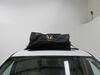 Rightline Gear Gray Car Roof Bag - RL100S30