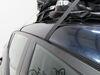 Rightline Gear Car Roof Bag - RL100S50