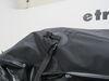 RL100S50 - Short Length Rightline Gear Waterproof Material