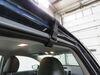 Rightline Gear Waterproof Material - RL100S50