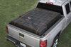 RL100T60 - 120 Inch Long Rightline Gear Truck Bed Net,Trailer Net