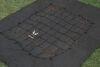 RL100T60 - Black Rightline Gear Cargo Nets