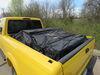 RL100T60 - 96 Inch Wide Rightline Gear Truck Bed Net,Trailer Net