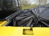 Rightline Gear Truck Bed Net,Trailer Net - RL100T60