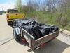 Cargo Nets RL100T60 - 120 Inch Long - Rightline Gear