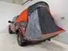 0  truck bed tents rightline gear sleeps 2 rl110730