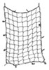 Rhino Rack 30 Inch Wide Cargo Nets - RLN1-RTD4