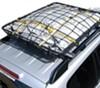 RLN1 - Black Rhino Rack Cargo Nets