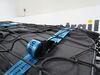 Rhino Rack 40 Inch Long Cargo Nets - RLN2-RTD4