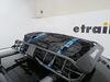 Rhino Rack Cargo Nets - RLN2-RTD4