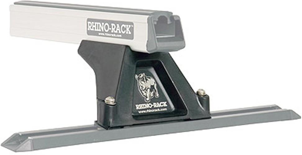Roof Rack RLTF - 2 Pack - Rhino Rack