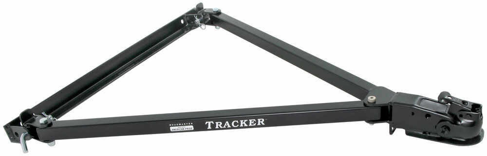 "Roadmaster Tracker Tow Bar - 2"" Ball - 5,000 lbs 5000 lbs RM-020"