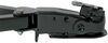 RM-020 - Roadmaster - Crossbar Style Roadmaster Coupler Style