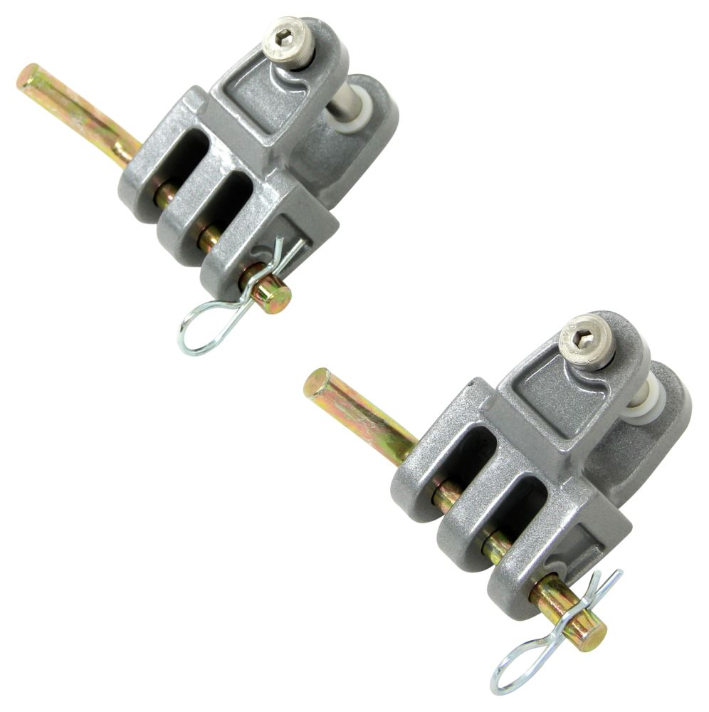 Roadmaster Adapters Accessories and Parts - RM-031