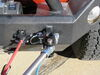 RM-035 - Hitch Pin Attachment Roadmaster Removable Drawbars