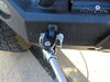 Base Plates RM-035 - Hitch Pin Attachment - Roadmaster