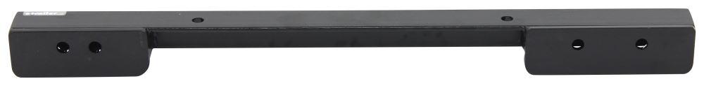 Roadmaster Base Plates - RM-038