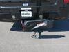 Accessories and Parts RM-055-3 - Sterling,Eagle,Falcon,Blackhawk - Roadmaster
