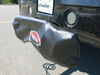 Accessories and Parts RM-055-3 - Covers and Storage - Roadmaster