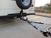 RM-061 - Fits 2 Inch Hitch Roadmaster Hitch Anti-Rattle