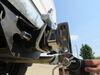 RM-062 - Accessory Anti-Rattle,Towing Anti-Rattle Roadmaster Standard Anti-Rattle