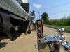 Hitch Anti-Rattle RM-062 - Accessory Anti-Rattle,Towing Anti-Rattle - Roadmaster