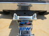 Hitch Anti-Rattle RM-062 - Universal - Roadmaster