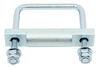 Roadmaster Sleeve Style Hitch Anti-Rattle - RM-062