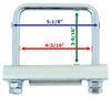 Roadmaster Standard Anti-Rattle - RM-062