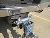 RM-062 - Universal Roadmaster Hitch Anti-Rattle