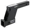 Roadmaster High-Low Adapter Accessories and Parts - RM-076
