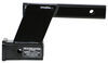 Roadmaster Fits 2 Inch Hitch Accessories and Parts - RM-076