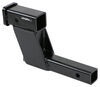 roadmaster accessories and parts tow bar hitch adapter