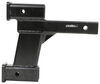 Roadmaster 10-3/4 In Extension Hitch Adapters - RM-077-8