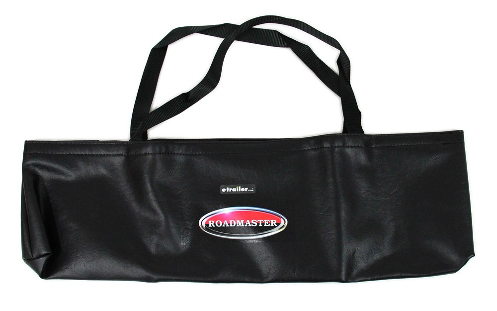Roadmaster Accessories and Parts - RM-104