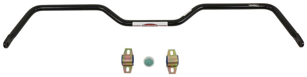 Roadmaster Rear Anti-Sway Bar Steel w Polyurethane Bushing RM-1129-135