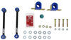 Roadmaster 1-1/2 Inch Diameter Anti-Sway Bars - RM-1139-147